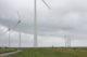 Eemshaven krijgt  hoogste windturbines van het land