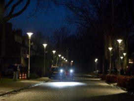Gemeente Tilburg en ProKind scholengroep winnen GreenLight Awards
