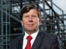 DNV en KEMA bundelen diensten aan energiesector