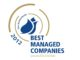 120661 2012 07 05 deloitte best managed companies 80x60