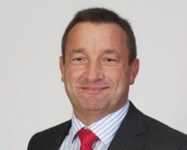 Jan Ferwerda treedt toe tot statutaire directie Technische Unie
