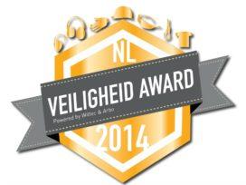 Unica genomineerd voor Wiltec-award