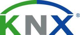 KNX organiseert bijeenkomst over gebouwautomatisering