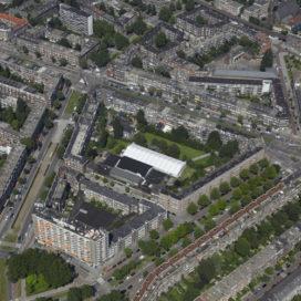 Bewoners Rotterdam verduurzamen eigen wijk