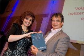 Domoticakompas brengt 10 jaar slimme zorgprojecten in kaart