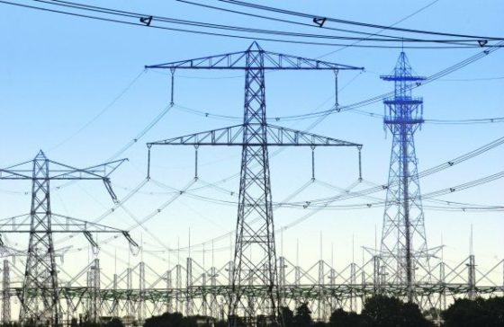 Elektriciteitsnet slimmer benutten