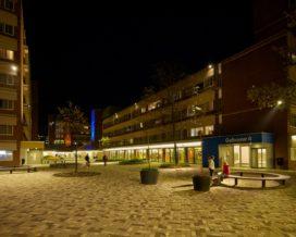 Philips verlicht Campus Diemen Zuid - Installatiejournaal.nl