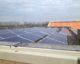 160511 zonnepanelen veemarkt site 80x64