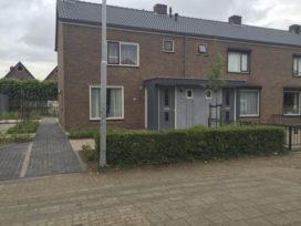 'Keuze Thuis' woningen in Overbetuwe inspireren bij langer zelfstandig thuis wonen