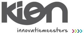 Masterclass Klantgericht Innoveren sluit aan bij behoefte MKB-bedrijven