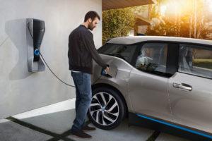 Verdienmodellen batterijopslag worden snel beter