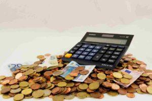 Kapitaal voor slimme meters dankzij crowdfunding