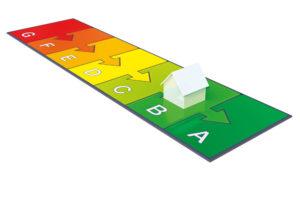 Bepalingsmethode energieprestatie van gebouwen op de schop