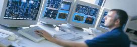 Cursus systeemarchitect gebouwautomatisering