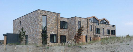Kremer Installatietechniek succesvol in project Duin Almere