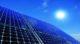 200441 zon pv zonnepaneel schakelt uit installatie journaal 80x44