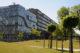 Hyperloop stapje dichterbij dankzij TU Delft