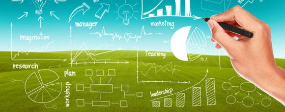KIEN organiseert masterclasses over klantgerichtheid