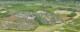 203286 ecowijk arnhem 80x32