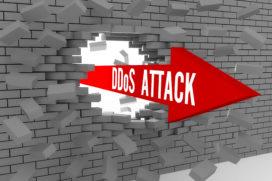 Noodzaak en kansen van cybersecurity