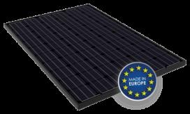 Verzekerde kWh-garantie op prestatie pv-systemen