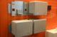 208801 modulair wandsysteem van enphase 80x53