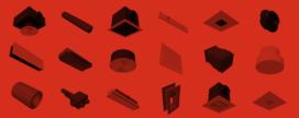 Intelligente 3D-content voor groeiende BIM-markt