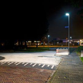 Weg met de kloof tussen wegontwerpers en verlichtingsspecialisten
