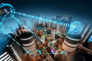 Internet of Things: van architectuur tot smart homes