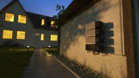 Solarwatt komt met modulair accuopslagsysteem