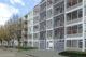 222841 flat met toekomst op ten noort blijdenstein architecten en adviseurs 4 1 80x53
