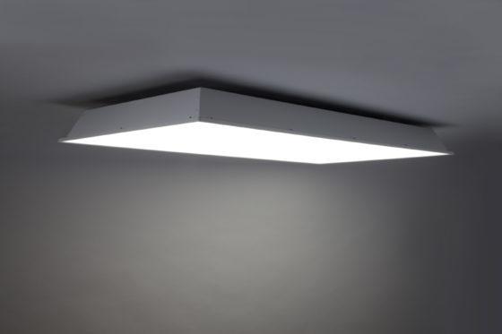 De gezondheidsrisico\'s van blauw licht in ledverlichting ...