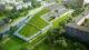Amerena: topsport- en zwemcomplex Amersfoort met 170.000 badtegels