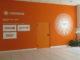 LEDVANCE opent showroom in Frankrijk