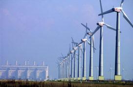 Proeftuin wijst de weg naar intelligent energienet