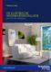 De elektrische woonhuisinstallatie – Nu en in de toekomst
