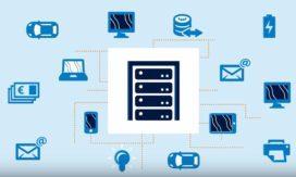 Internet of Things & de installateur
