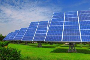 Nederland aantrekkelijk voor producenten zonnepanelen