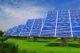 Solar park 80x53