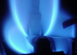 Wettelijke verplichting aansluiting gasnet vervalt