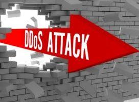 Aandacht voor cyber security & gegevensbescherming