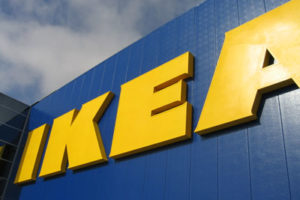 Ikea levert nu ook thuisbatterijen