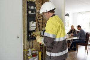 'Nieuwbouwwijk zonder aardgas goed mogelijk'