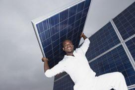 Groeiend optimisme bij elektrotechnisch installateur