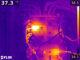 Energieverlies inzichtelijk maken met thermografie