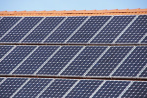 4500 energieprojecten krijgen subsidie