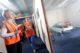Unica en g4s bouwen firesafety experience center voor zorgsector 80x53