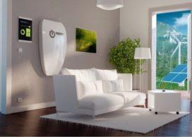 All electric: wat is de impact op woonhuisinstallaties?