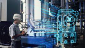 Industrie 4.0, een nieuwe periode breekt aan