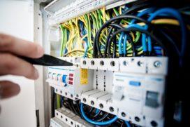 Data beperkt beschikbaar voor servicemonteur